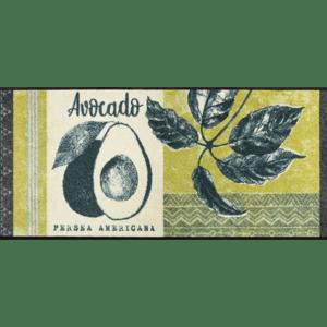 tapis-de-sol-maison-cuisine-personnalise-avocado
