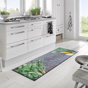 tapis-de-sol-maison-cuisine-personnalise-bon-appetit