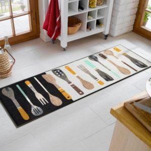 tapis-de-sol-maison-cuisine-personnalise-cooking-tools