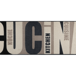 tapis-de-sol-maison-cuisine-personnalise-cucina-pura
