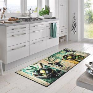 tapis-de-sol-maison-cuisine-personnalise-la-provence