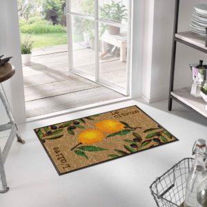 tapis-de-sol-maison-cuisine-personnalise-lemon
