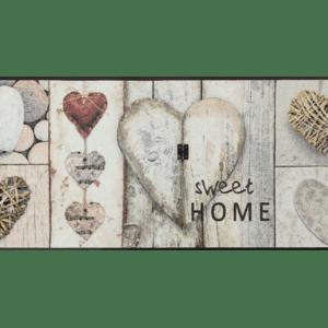 tapis-de-sol-maison-cuisine-personnalise-vintage-hearts