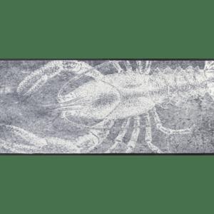 tapis-de-sol-maison-cuisine-personnalise-grey-lobster