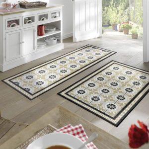tapis-de-sol-maison-cusine-personnalise-kitchen-tiles