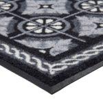 tapis-de-sol-maison-cusine-personnalise-kitchen-tiles-black