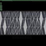 tapis-de-sol-maison-personnalise-ampiezza-grey