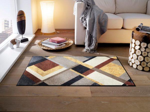 tapis-de-sol-maison-personnalise-art-deco