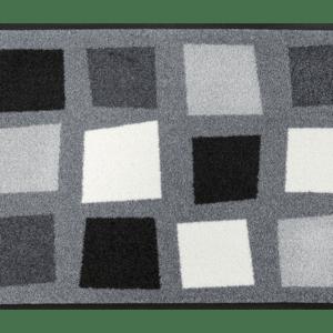 tapis-de-sol-maison-personnalise-boxpark-grey