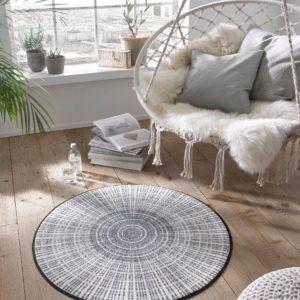 tapis-de-sol-maison-personnalise-cascara-grey