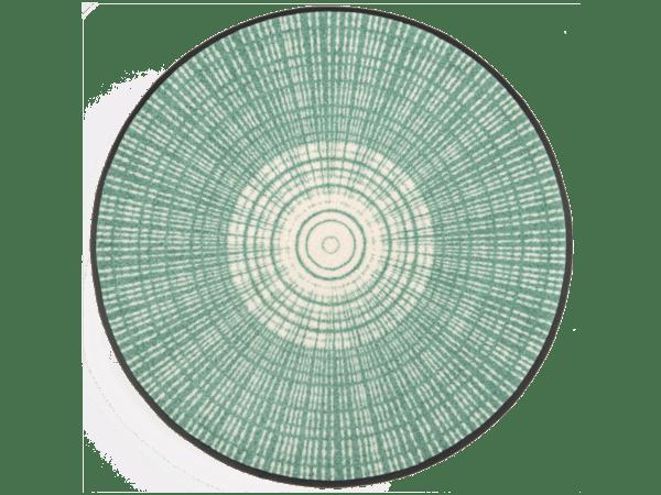 tapis-de-sol-maison-personnalise-cascara-salvia