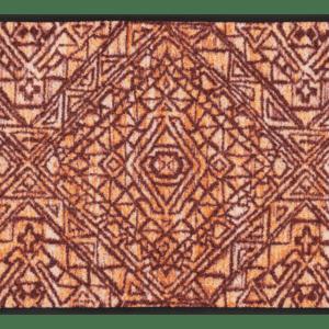 tapis-de-sol-maison-personnalise-harmony-red