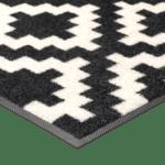 tapis-de-sol-maison-personnalise-kalmar