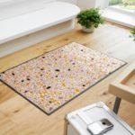 tapis-de-sol-maison-personnalise-sasso