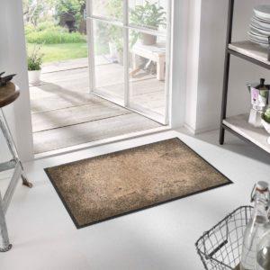 tapis-de-sol-maison-personnalise-shades-of-brown