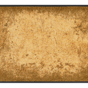tapis-de-sol-maison-personnalise-shades-of-gold