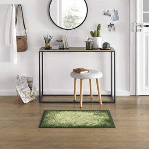 tapis-de-sol-maison-personnalise-shades-of-green