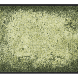 tapis-de-sol-maison-personnalise-shades-of-green