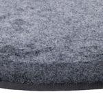 tapis-de-sol-maison-personnalise-shades-of-grey