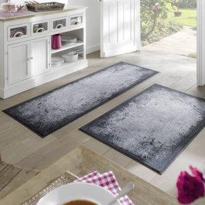 tapis-de-sol-maison-personnalise-shades-of-grey-rectangle