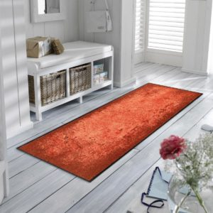 tapis-de-sol-maison-personnalise-shades-of-red