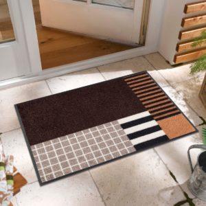 tapis-de-sol-maison-personnalise-tastiera