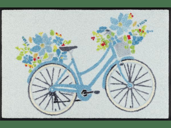 tapis-de-sol-personnalise-entre-floral-daisy