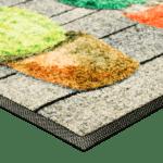 tapis-de-sol-personnalise-entre-floral-jardin-de-cactus
