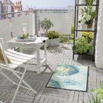 tapis-de-sol-personnalise-entre-floral-leone