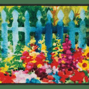 tapis-de-sol-personnalise-entre-floral-mare-di-fiori