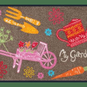 tapis-de-sol-personnalise-entre-floral-my-garden