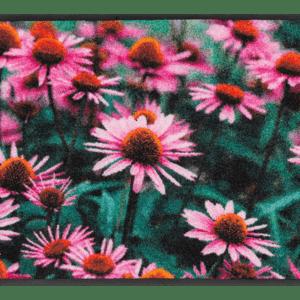 tapis-de-sol-personnalise-entre-floral-purpurea