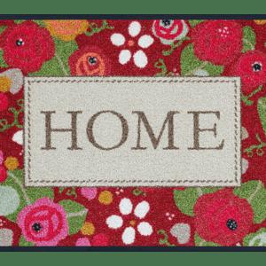 tapis-de-sol-personnalise-entre-floral-rose-cottage