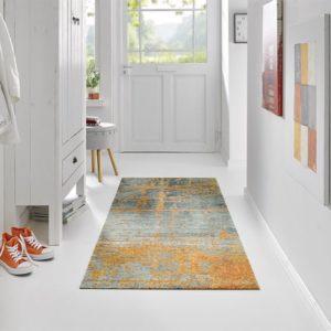 tapis-de-sol-personnalise-maison-deco-salon-Rustic