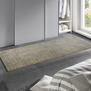tapis-de-sol-personnalise-maison-deco-salon-canvas