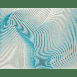 tapis-de-sol-personnalise-maison-deco-salon-graphic-lines
