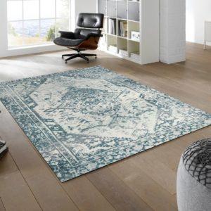 tapis-de-sol-personnalise-maison-decor-levi-blue