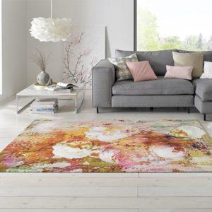 tapis-de-sol-personnalise-maison-decor-loving-rose