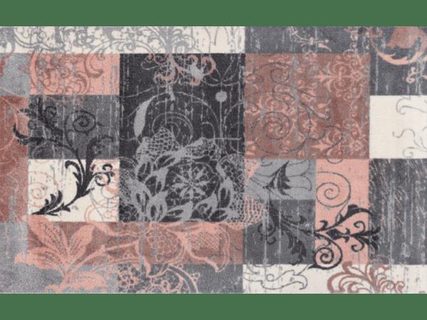 tapis-de-sol-personnalise-maison-decor-nostalgia-rose