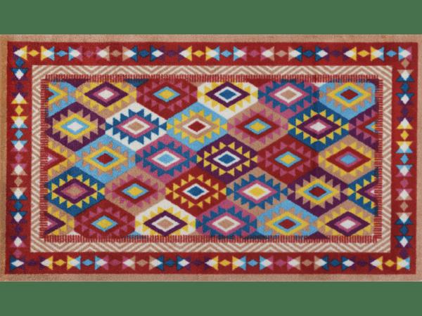 tapis-de-sol-personnalise-maison-decor-santa-fe
