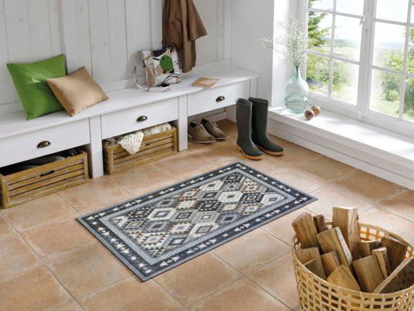 tapis-de-sol-personnalise-maison-decor-santa-fe-nature