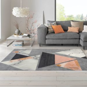tapis-de-sol-personnalise-maison-decor-velvet-marble