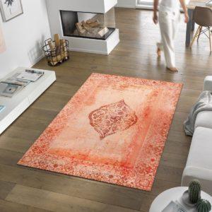 tapis-de-sol-personnalise-maison-decor-vintage-bloom