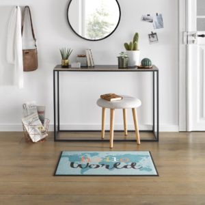 tapis-de-sol-personnalise-maison-entree
