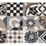 tapis-de-sol-personnalise-maison-entree-alcina
