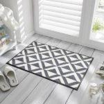 tapis-de-sol-personnalise-maison-entree-alvar-grey