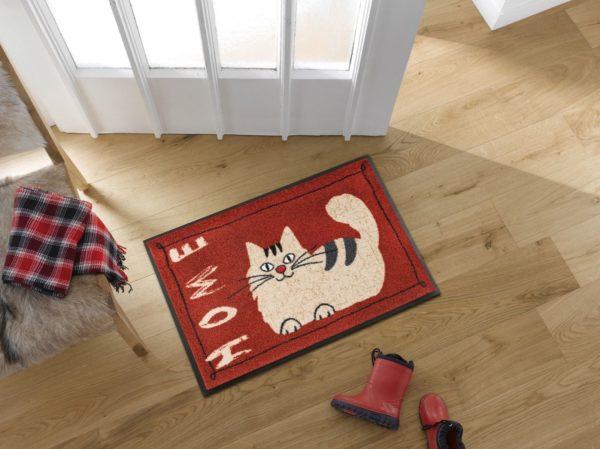 tapis-de-sol-personnalise-maison-entree-catty-home