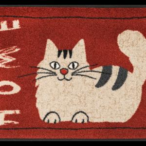 tapis-de-sol-personnalise-maison-entree-catty-home-portrait