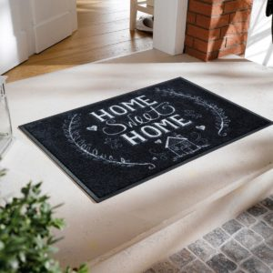 tapis-de-sol-personnalise-maison-entree-chalky-home