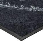 tapis-de-sol-personnalise-maison-entree-chalky-home-cote